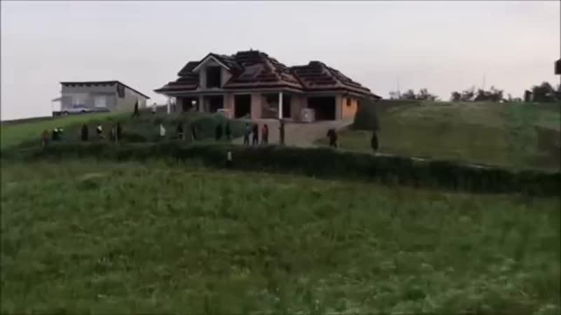 Flchtlingsansturm_in_Bosnien_-_DAS_erwartet_uns_GEWALT.mp4