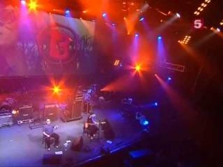 НАИВ - Я не знаю (Unplugged, Чартова Дюжина 2008)