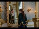 Екатерина II - Великая2015 - Путь