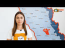 SEBO Vlog - Episod 3 - Urni moderne în parcul Valea Morilor