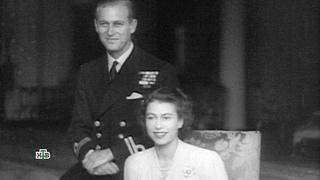 """Роковое совпадение: почему 9 апреля называют """"особой"""" датой для британских монархов"""