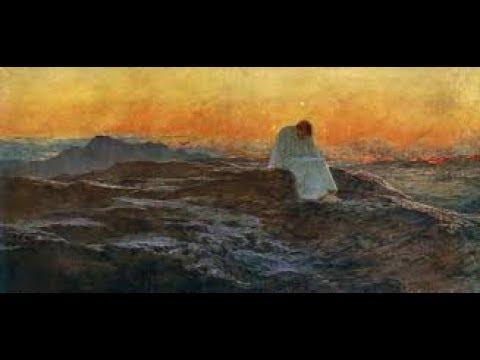 Как противостоять искушениям дьявола, сбивающего нас с пути спасения