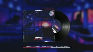 JONY x Andro type - Без тебя Zero (Песня на продажу, Купить песню)