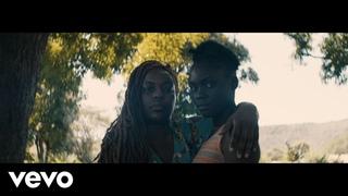 Bob Marley - No Woman, No Cry (Official Video)