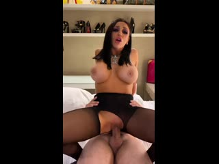Audrey Bitoni OnlyFans [порно, секс, минет, трахает, ебет, дрочит, milf, sex, сиськи, pornhub, brazzers, эротика]