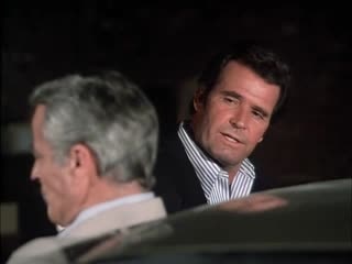 Rockford Files - S03E02 - The Oracle Wore a Cashmere Suit