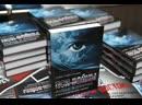От тайных пси войн до международной инициативы безопасности планетарной психосферы