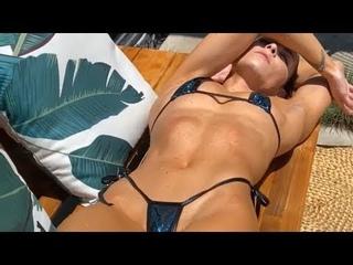 Sexy girl   Beauty bomb   Fitness model   Sexy bikini