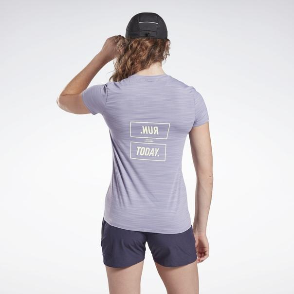 Спортивная футболка One Series Running ACTIVCHILL image 3