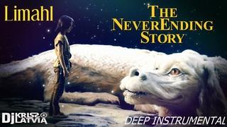 Limahl    Neverending Story    Dj Kriss Latvia /DEEP INSTRUMENTAL /
