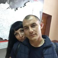 СергейСармин