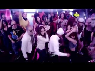 Salsa para bailar toda la noche mix 2 (alberto barros, victor m, adolecentes, maelo ruiz)