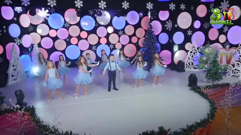 """Do-Re-Micii - Ninge İar (DoReMi-Show)""""},""""url"""" """""""