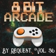 8-Bit Arcade - Must Have Been the Wind (8-Bit Alec Benjamin Emulation)