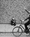 Андрей Леницкий фотография #40