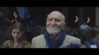 Видеоролик «Твой ход! Пешеход» с участием Николая Дроздова