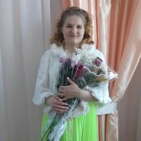 ВикторияСавельева