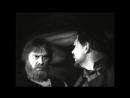 Дело Артамоновых (1941) - экранизация, драма