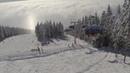 Manšestr azzurro a nejlepší lyžování