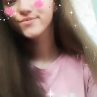 Виктория Налетова