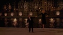 LEONARD COHEN Avalanche Woody Allen dancing with Goldie Hawn