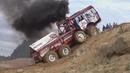 Трак триал 8x8 6x6 Truck Trial ЭКСТРЕМАЛЬНЫЕ ГОНКИ ПО БЕЗДОРОЖЬЮ