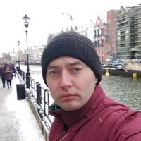 НовиковМаксим
