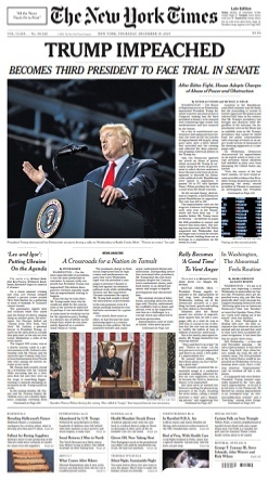 The New York Times - 12