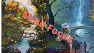 Mind Focus Music, Best Concentrate Music