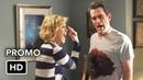 Modern Family 11x06 Promo The Last Halloween (HD)