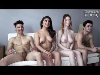 Jessica Nunez [секс, минет, порно, инцест, анал]