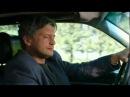 Легенды о Круге - 1 серия из 4 22.04.2013 - HD качество