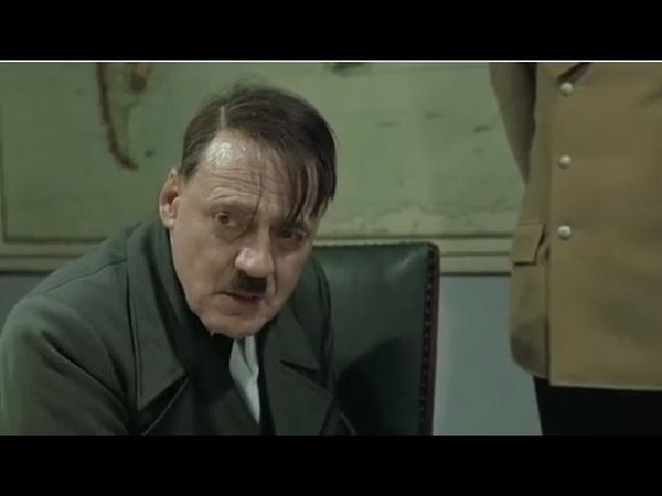 ОН вам не ДИМОН 7 миллионов просмотров фильма