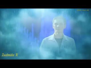 Михаил Коляда по мотивам показательных выступлений Hallelujah&Nothing Else Matters