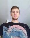 Личный фотоальбом Ивана Кучмина