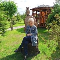 ТатьянаРомадова