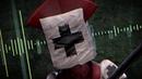 Dark Deception - Reaper Nurse Voice Reveal