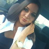 Таиса Романенко
