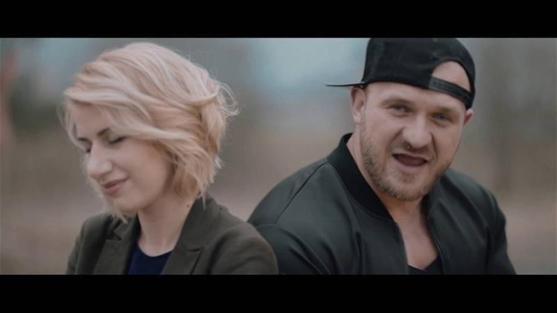 Ironvytas - Labas rytas (Official music video)