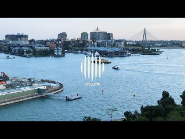 Variancé Nikola Australia x Buffete x Roots 25 07 2020
