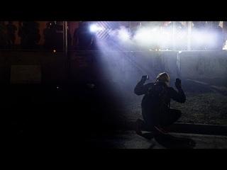 В США сотрудница полиции, которая застрелила темнокожего, освобождена под залог…