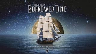 Borrowed Time - Jonah Nilsson