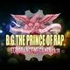 B.G. The Prince of Rap - Eurodance Megamix 2k19