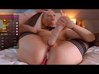 molly_p august-08-2020 chaturbate WEBCAM CAMWHORE ASS DILDO PYSSY ANAL SQUIRT MILF TEEN DILDO FINGERING Big Tits Anal Porn Teens