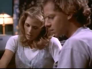 Subliminal Seduction (1996) - Ian Ziering Katherine Kelly Lang Dee Wallace Andrew Stevens Larry Manetti Stella Stevens