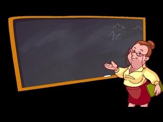 Веселые Анекдоты про Школу.Смех, да и только..Юмор.Позитив.Шутки.Музыкальная открытка для настроения