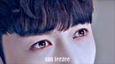 Золотые глаза дорама 2019 The Golden Eyes 黄金瞳 клип Zhang Yixing