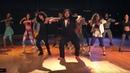 Tuxedo Do It Official Video