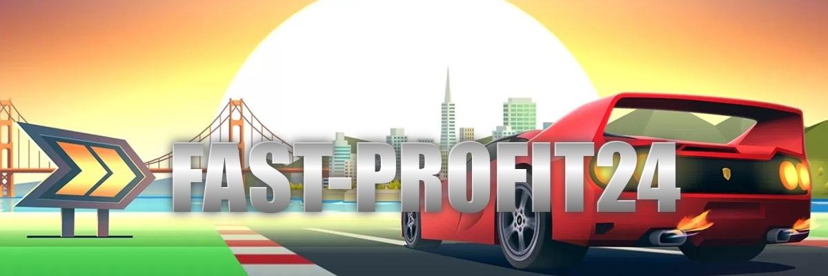 fast-profit24