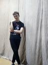 Фотоальбом человека Егора Лунегова